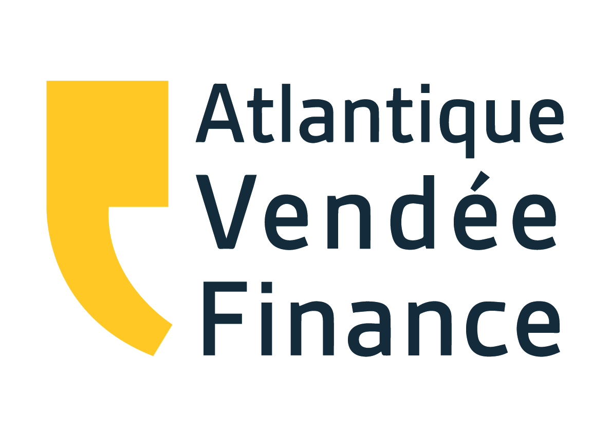 ATLANTIQUE VENDEE FINANCE_1202_logo