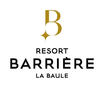 GROUPE BARRIERE_1284_logo