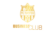 fc-nantes-business-club-logo