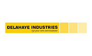 delahaye-industries-logo