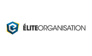 elite-organisation-logo