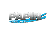 groupe-papin-logo