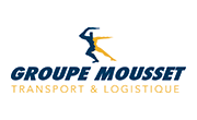 groupe-mousset-logo