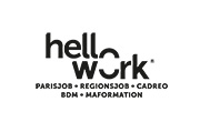 hello-work-logo