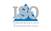 iso-securite-logo