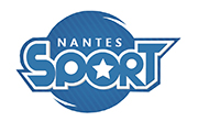 journal-nantes-sports-logo