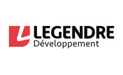 legendre-logo