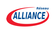 reseau-alliance-logo